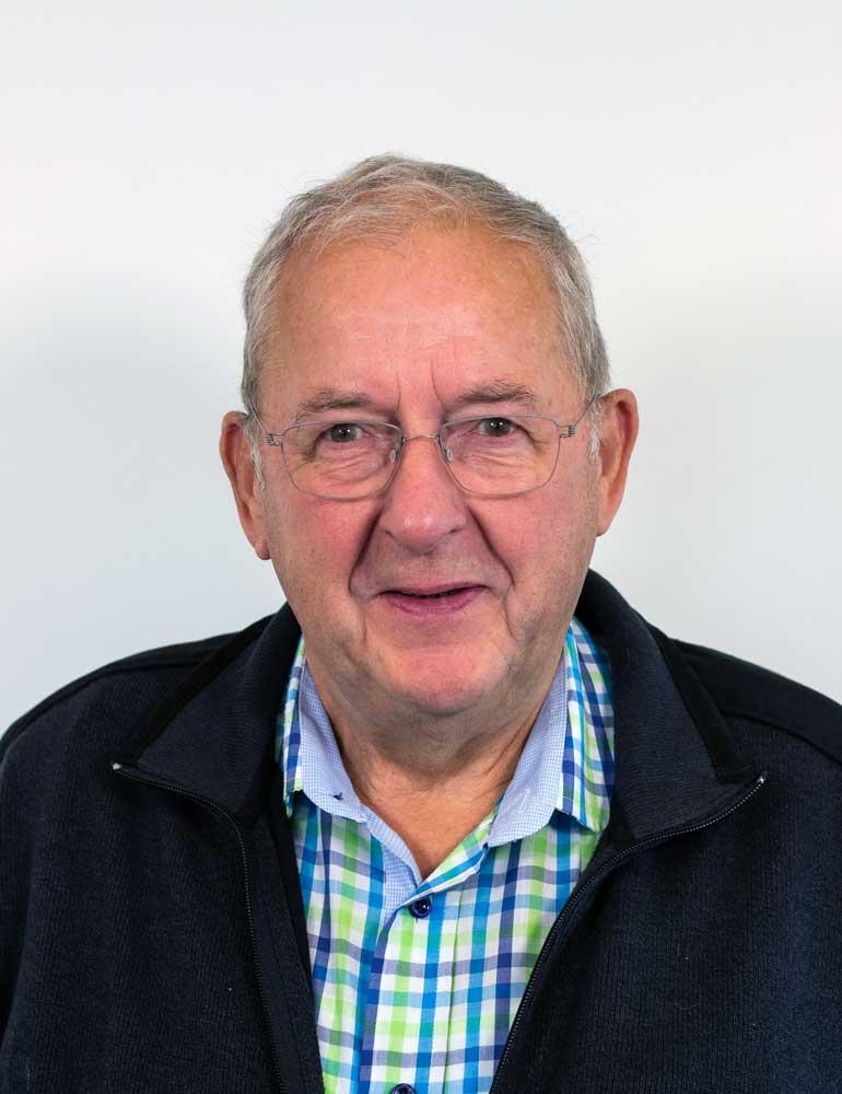 Henning Nielsen